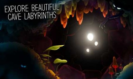 journey-of-light-apk