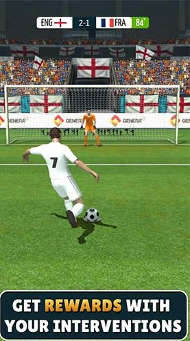 soccer-stars-world-legend-apk