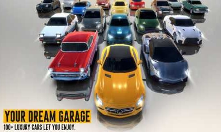 speed-parking-apk