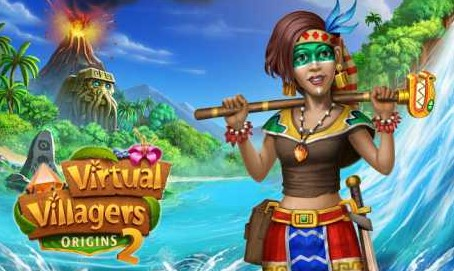 virtual-villagers-apk